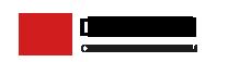 ICANN与CNNIC双认证顶级注册商 中国万维网